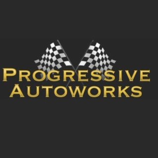 Progressive Autoworks