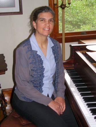 Ellen Schwindt