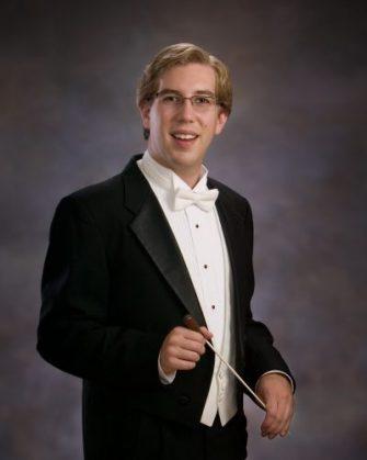 George Wiese