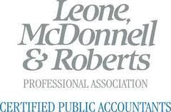 Leone, McDonnell & Roberts