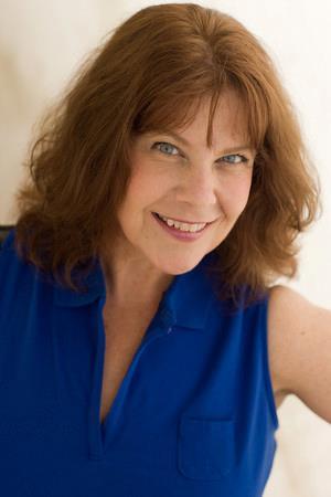 Mary Bastoni