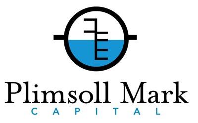 Plimsoll Mark Capital