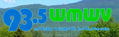 WMWV Radio