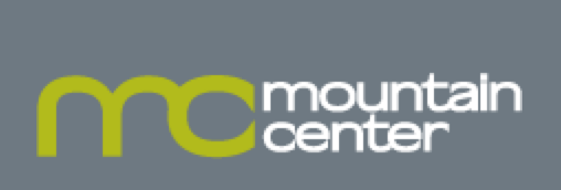 Mountain Center Physical Therapy & Sports Rehab Inc.