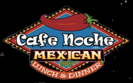 Café Noche