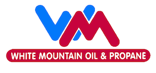 White Mountain Oil and Propane