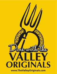The Valley Originals