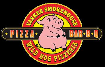 Yankee Smokehouse & Wild Hog Pizzeria