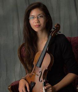 Prospero_String_Quartet