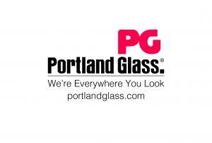 pg-logo-taglines18236-02