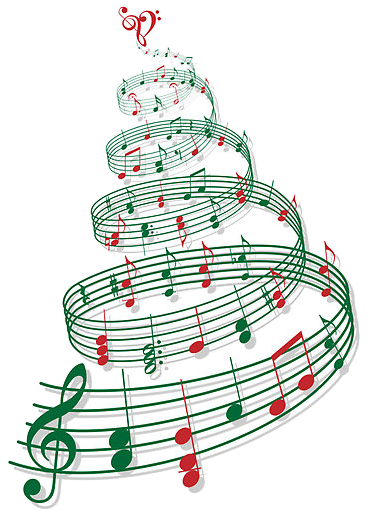 christmas-music-png-5